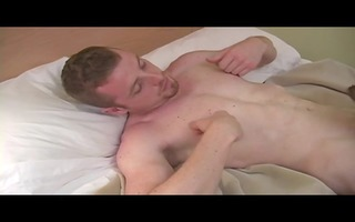 canadian hotel orgy - blue alley studios