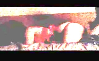 cheating wife drilled hard on hidden webcam