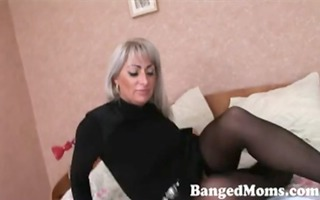 double penetration and bang with 9 younger boys