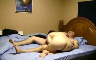 big beautiful woman mother i drilled on hidden