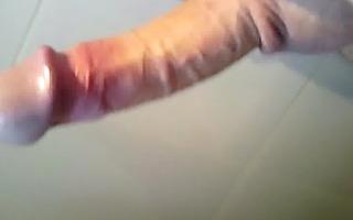 video11417