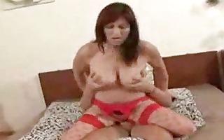 mother i fucking 6