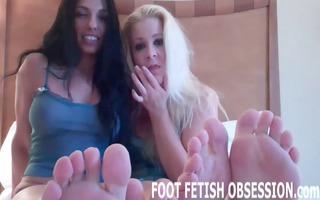 suck on my diminutive little oriental toes