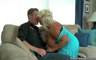 seductive d like to fuck fucking a younger chap