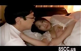 wife screwed by husbands ally on the daybed 611