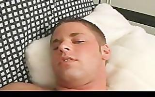 broke str boy goes gay for money
