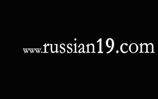 lesb legal age teenagers from russian federation