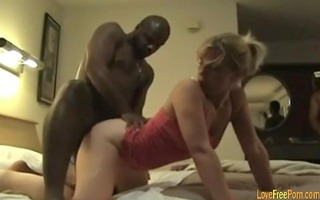 spouse filmed his wife receive screwed some