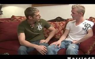 bradley and micah hardcore homo fucking part7