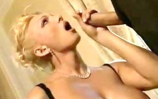 italian aged aunty fucking very hard