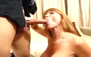 biggest breasty d like to fuck receives titty