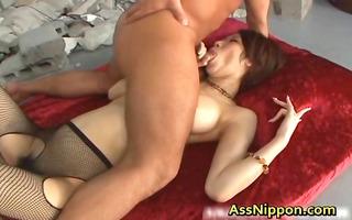 fuuka takanashi oriental porn movie part5