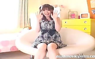 japanese legal age teenager bizarre sex!