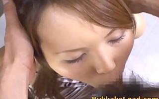 hirari hanakawa naughty oriental cutie part4