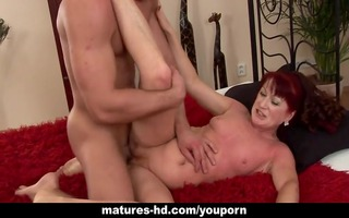 hawt esmeralda banged precious and hard