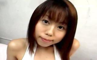 glamorous japanese schoolgirl have a fun sex