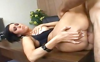 soaked mother i dylan ryder acquires a warm glob