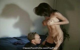 classic porn volume 7