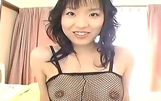 hawt japanese anal sex