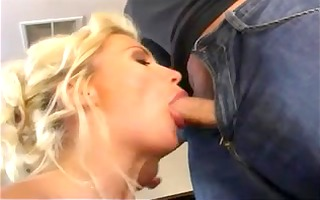 super hot mother id like to fuck monica star