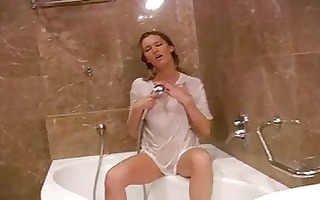 hot and perverted wife
