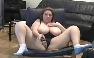 mommies like fucking for pleasure
