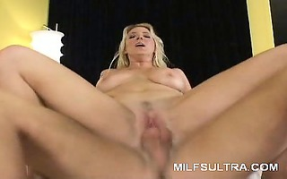 blond d like to fuck kara rides hard