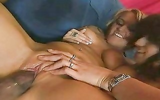 breasty milfs with admirable breasts receive
