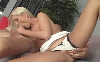 a sexy mother id like to fuck is my bitchy boss