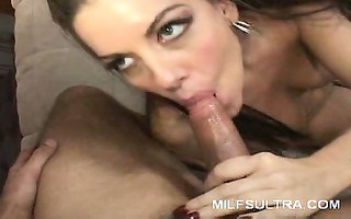 hot d like to fuck undresses and rides a jock