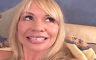 mother i vaginal action