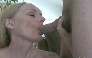 d like to fuck sucks and acquire facial