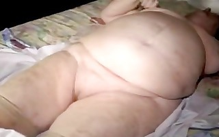 free big beautiful woman grannies sex livecam