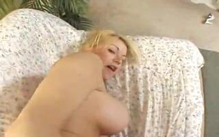 big brassiere buddies mother id like to fuck sky