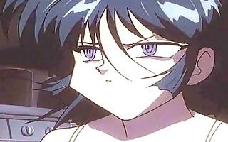 slavery anime hot engulfing shemale rod