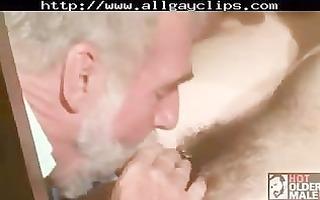 large cock dad club homosexual porn homosexual