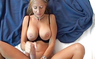 magnetic golden-haired d like to fuck with big