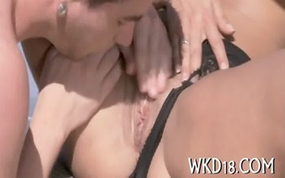 wicked angel is dped on livecam