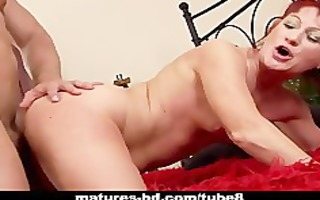 hawt esmeralda gangbanged priceless and hard