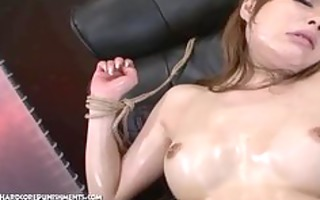 japanese servitude sex bizarre sadomasochism