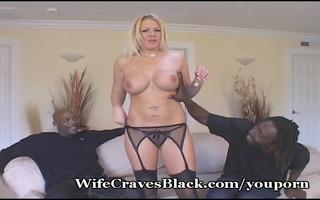 wifey wants 7 dicks