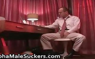 steamy homo hardcore fucking and engulfing part6