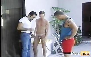 stripper service - scene 7
