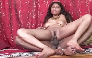 mother i neha acquire robbys giant cock hd