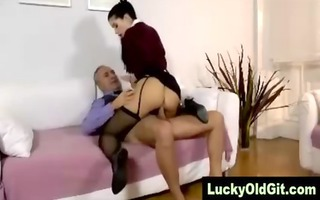 cute juvenile girl fucked in hairless vagina by