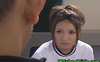 akina miyase oriental schoolgirl part4
