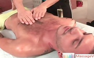 tristan mathews acquires oiled and massaged part7
