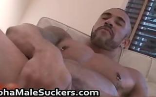 steamy homo hardcore fucking and engulfing part2
