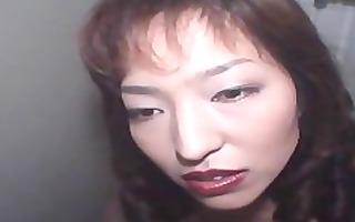 avmost.com older dilettante babe opens her face