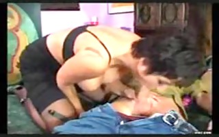 hardcore scene with a breasty d like to fuck